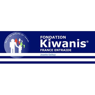 logo-Fondation-kiwanis