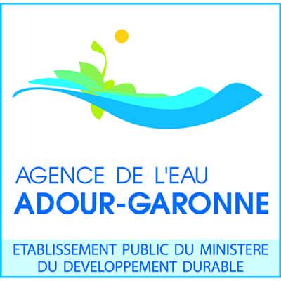 logo-agence-de-l-eau-adour-garonne