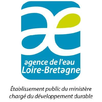 logo-agence-de-l-eau-loire-bretagne