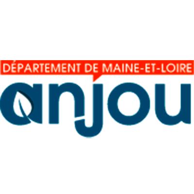 logo-anjou