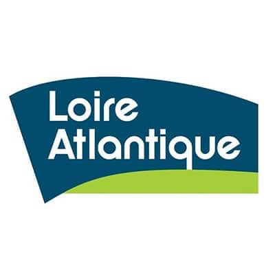 logo-conseil-general-loire-atlantique