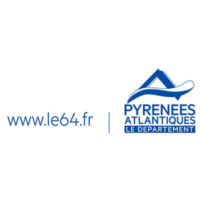 logo-departement-pyrenees-atlantiques