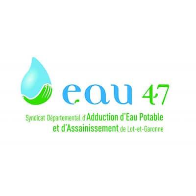 logo-eau-47