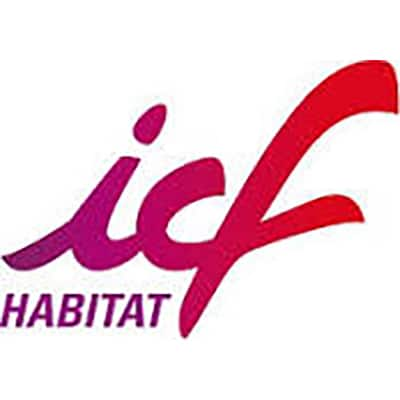 logo-icf-habitat