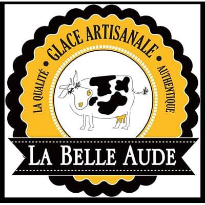 logo-la-belle-aude-glace-artisanale